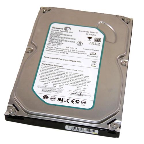 HARD DISKOVI 2.5 inch-a SLIM od 250 GB 320GB 500GB